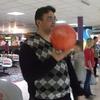 Максим, 44, г.Братск