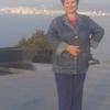 Мила, 59, г.Краснодар