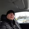 Игорь, 32, г.Гомель