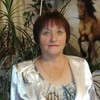 Нина, 63, г.Брянск
