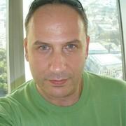 стас, 55, г.Феодосия