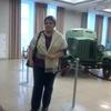 Марина Печень, 49, г.Реж