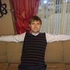 Дмитрий, 33, г.Рыбница