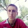 Денис, 17, г.Чернигов