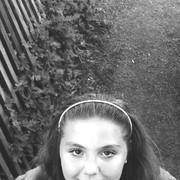 Кристина 28 Абакан