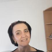 Елена 46 лет (Дева) хочет познакомиться в Хшанув