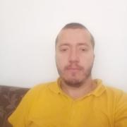 магомед, 27, г.Малгобек