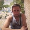 Вадим, 48, г.Новочебоксарск