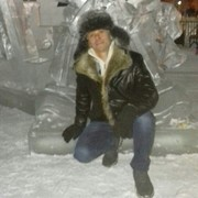 виталий, 49, г.Магнитогорск
