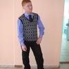Ruslan, 31, Askino