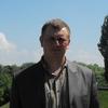 Саша, 36, г.Радивилов