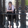 Elena, 57, г.Соликамск