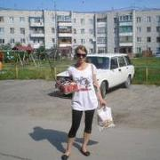 Наталья 38 лет (Близнецы) Тюмень