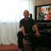 Сабир, 60, г.Бишкек