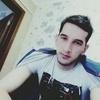 Navik Dey, 25, г.Душанбе