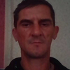 евгений Худяков, 44, г.Королев