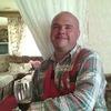 Денис, 45, г.Светлогорск