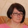 Ирина, 47, г.Ярославль