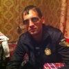 Sergei, 34, г.Зеленогорск
