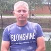 Игоь, 44, г.Измаил