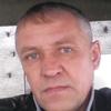 volodya, 47, Bodaybo