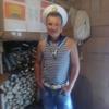 Сергей, 33, г.Сарапул