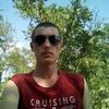 Виталий, 30, г.Гдыня