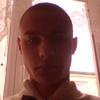 Денис, 20, г.Севастополь
