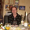 Сергей, 54, г.Петушки