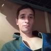 Костя, 28, г.Луганск