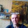 Виктор, 49, г.Санкт-Петербург