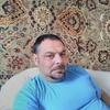 руслан, 37, г.Гомель