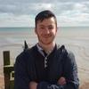 Adrian, 22, г.Баркинг
