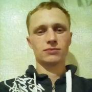 mixa, 29, г.Колпашево