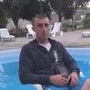 Сергей, 35, г.Авдеевка