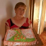 Наталья, 36, г.Могоча