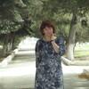 ВАЛЕНТИНА, 55, г.Прохладный