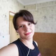 Маріен, 30, г.Львов