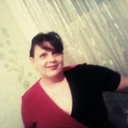   ♥♥♥ Оксана Влади, 38