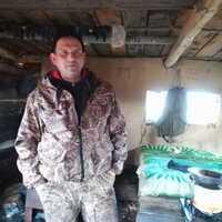 Денис Андрушко, 41 год, Скорпион, Томск