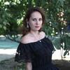 Юлия, 34, г.Шахты