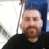 Андрей, 34, г.Мангейм