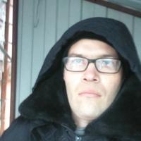 Роман, 38 лет, Овен, Прохладный