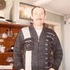 Вячеслав Рощектаев, 55, г.Пласт
