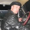 Игорь, 45, г.Гусиноозерск