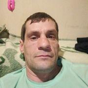 Алексей 39 Ростов-на-Дону