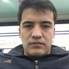 Muhammadali, 30, г.Ташкент