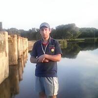 sergei, 32 года, Рак, Кишинёв