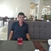 Санжар, 43, г.Ташкент