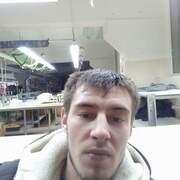 Виктор 27 Москва